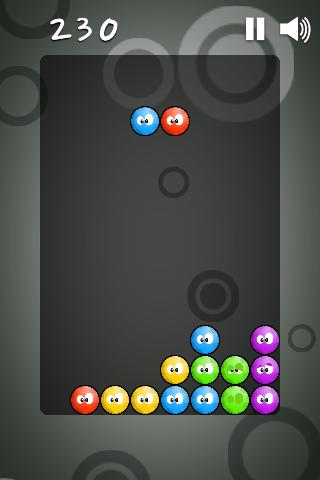 Blobs - New Version 1.0.13 screenshots 1