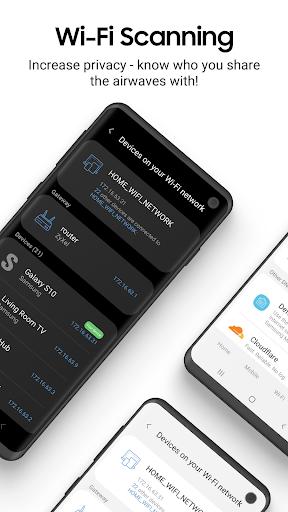 Samsung Max - Data Savings & Privacy Protection 4.1.43 Screenshots 7