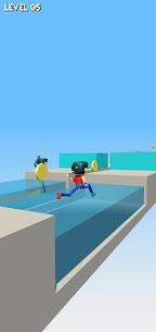 Mr Legs Game Hack & Cheats 5