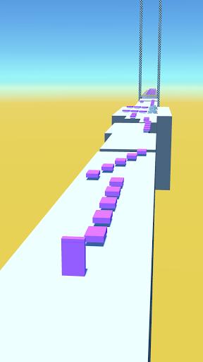 Flip Over 3D  screenshots 4