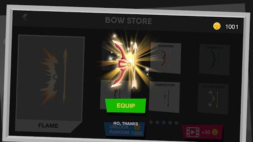Mr Bow  screenshots 12