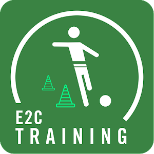 easy2coach Training Soccer Exercises App 1.4.8 by Easy2Coach GmbH logo