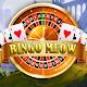 Bingo Meow para PC Windows