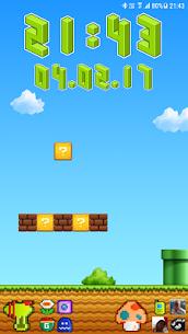 Arcade Daze 2 3.2 APK Mod for Android 1