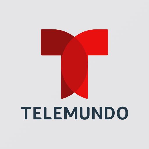 Baixar Telemundo – Capítulos Completos para Android