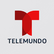 Telemundo – Capítulos Completos  Icon