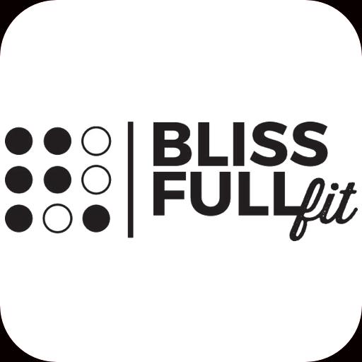 Bliss Full Fit APK