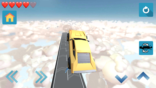 Dude for Simulator  Ramp apkdebit screenshots 14
