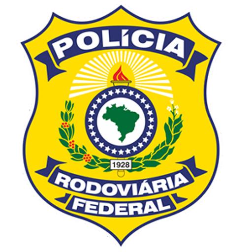 Baixar Concurso Polícia Rodoviária Federal Apostilas FREE para Android