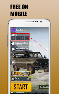 Free PUBG New State Guide for Battle Royale 1