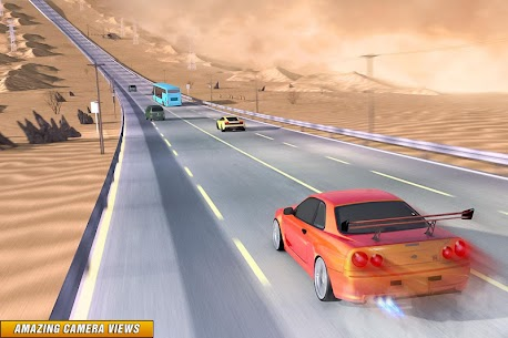 Drive in Car on For Pc – Windows 7/8/10 And Mac – Free Download 2