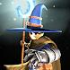 Phantom Rift - Adventure RPG - Androidアプリ