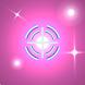 Shoot Beat Gun Fire: EDM Music - Androidアプリ