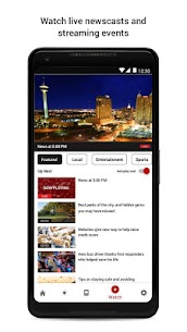 WOAI News 4  For Pc – Download And Install On Windows And Mac Os 2