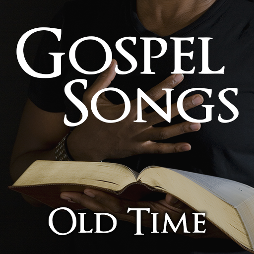 Baixar Old Time Gospel Songs 2021 para Android