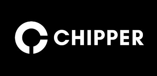 Chipper Cash - Send & Receive Money Across Africa - Apps on Google Play