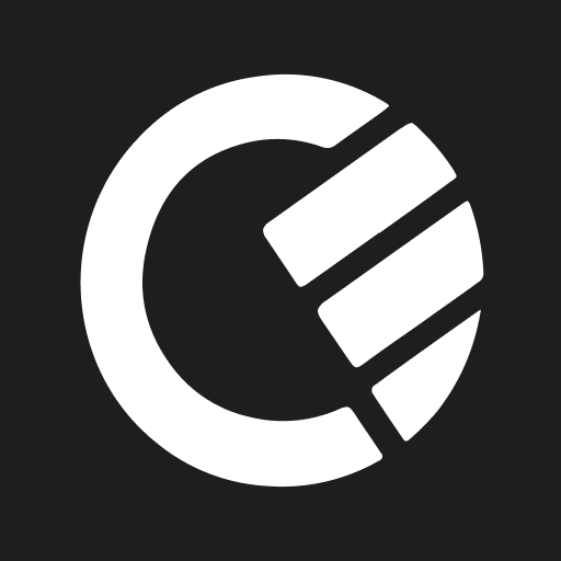 Curve : One card for all your accounts