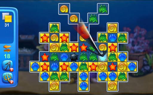 Aquantika apkpoly screenshots 11