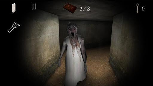 Slendrina: The Cellar 2 1,2.1 Screenshots 5