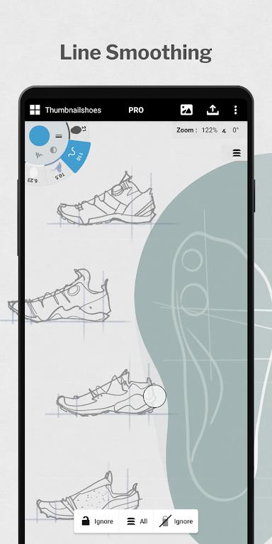 Concepts - Sketch, Design, Illustrate  poster 3