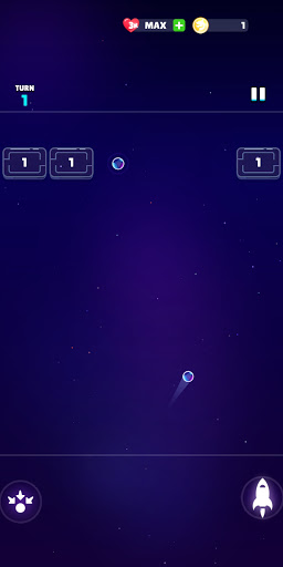 Code Triche BeatBox APK MOD (Astuce) screenshots 2