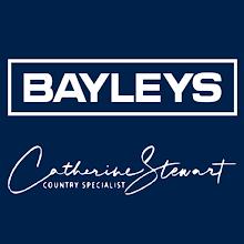 Catherine Stewart Bayleys Download on Windows
