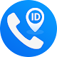 Caller ID Name and Number Location Tracker para PC Windows
