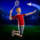 Badminton Clash : 1v1 Sports Game für PC Windows