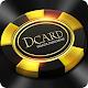 Dcard Hold'em Poker - Online Casino's Card Game para PC Windows