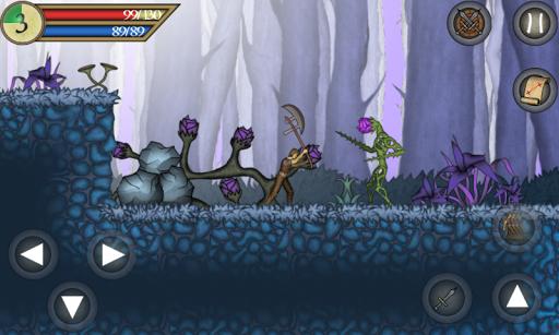 Guney's adventure 2 1.10 screenshots 1