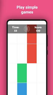 mGamer – Earn Money, Win Diamonds, UC, Credits screenshots apk mod 3