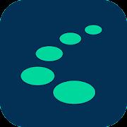 UsageSafe: App Blocker and Phone Usage Tracker