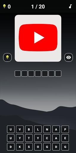 Logo Quiz  screenshots 2