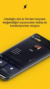 Sinefy Premium APK indir 1