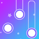 Piano Tap: Tiles Melody Magic