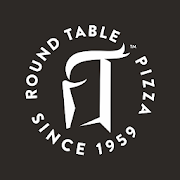 Round Table Pizza Rewards