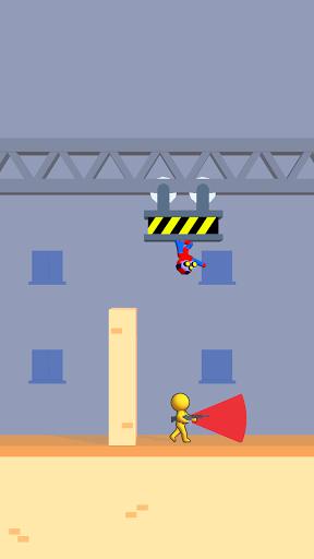 Spider Kid 0.5.1 screenshots 5