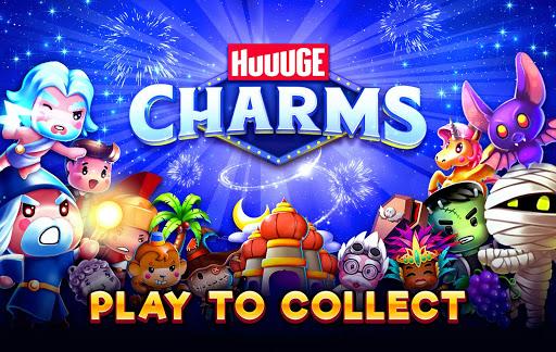 Huuuge Casino Slots - Best Slot Machines 6.0.2600 screenshots 18