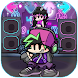 Neo FNF: Feel the Beat - Androidアプリ