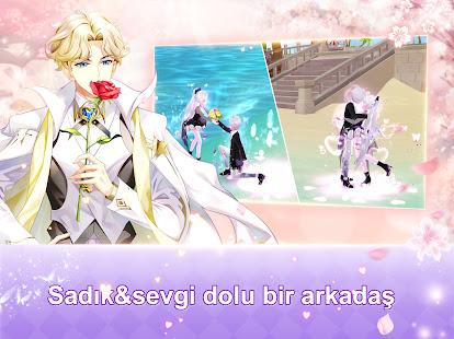 Sweet Dance-TUR 12.2 Screenshots 13