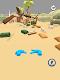 screenshot of Force Master