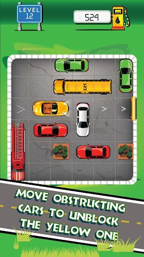 Car Parking 4.1 Screenshots 2