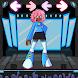 Fnf Music Battle Vs Kiki Mod - Androidアプリ
