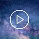Stars Live Wallpaper per PC Windows