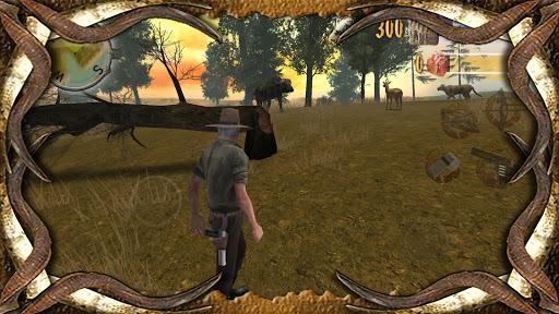 Safari 2  screenshots 5