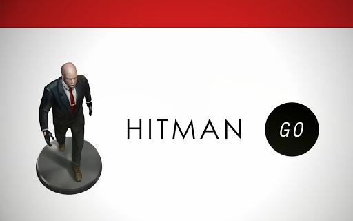 Hitman GO 1.13.108869 Screenshots 11