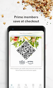 Whole Foods Market  For Pc – Free Download In 2020 – Windows And Mac 2