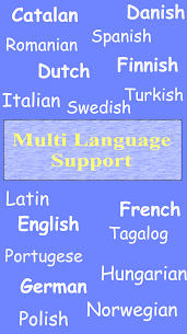 Image To Text Converter Pro APK 3