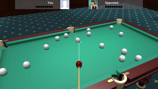 Russian Billiard Pool 11.0.2 screenshots 1