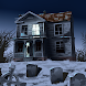 ミステリーハウス:アイテム探しアド ベンチャー&謎解きゲーム